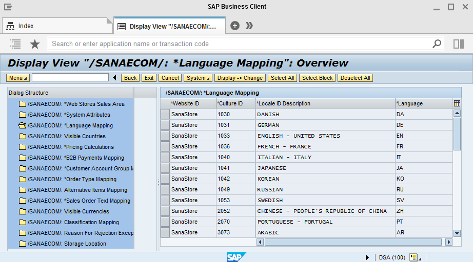 Language Mapping on qualcomm map, sql map, california republic map, great plains map, project management map, java map, purple map,
