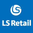 LS Retail Manual