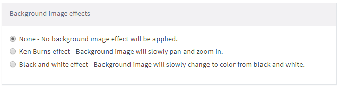 Add Hero Image Content Element