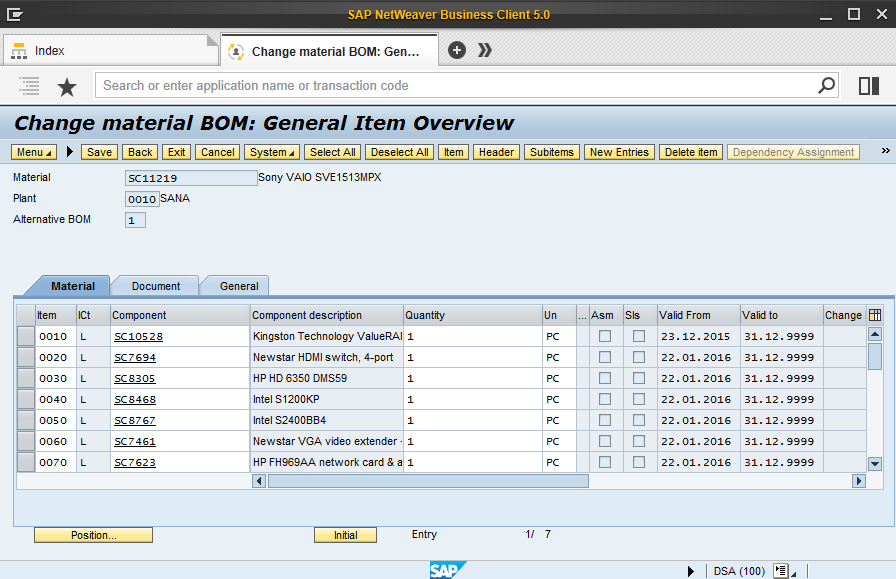 100 free bill of materials bom bill of materials bom