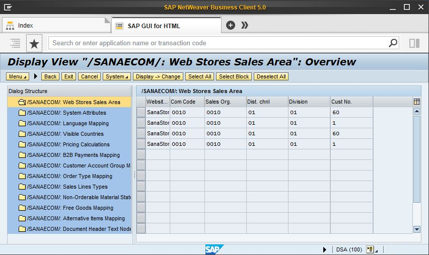 Web Stores Sales Area on sales performance, sales visuals, sales word cloud, sales database, sales by region, sales technology, sales process map, sales development strategies, sales profiling, sales reporting, sales survey, sales field work, sales design, sales advertising, sales management,